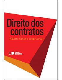 Direito-dos-Contratos-