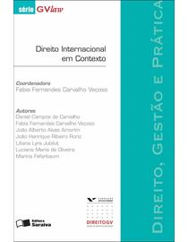 Direito-Internacional-Em-Contexto---Serie-GVLAW-