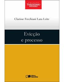 Eviccao-e-Processo---Colecao-Theotonio-Negrao--