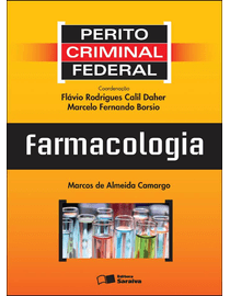 Perito-Criminal-Federal---Farmacologia-