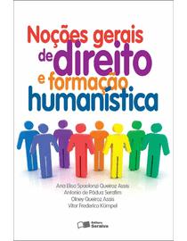 Nocoes-Gerais-de-Direito-e-Formacao-Humanistica-