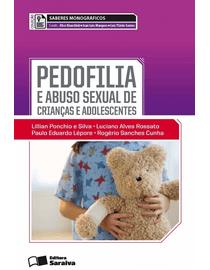 Colecao-Saberes-Monograficos---Pedofilia-e-Abuso-Sexual-de-Criancas-e-Adolescentes-