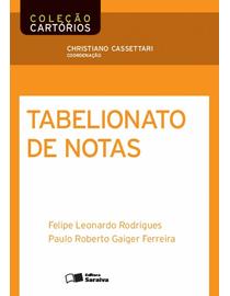 Colecao-Cartorios---Tabelionato-de-Notas-