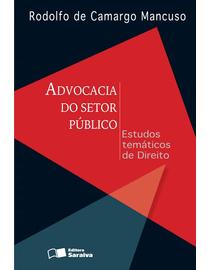 Estudos-Tematicos-De-Direito---Advocacia-Do-Setor-Publico-