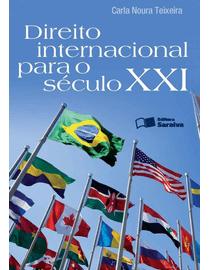 Direito-Internacional-Para-o-Seculo-XXI-