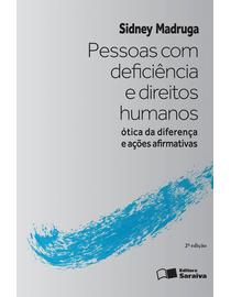 Pessoas-com-Deficiencia-e-Direitos-Humanos---Otica-da-Diferenca-e-Acoes-Afirmativas