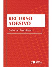 Recurso-Adesivo-