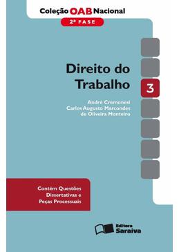 Direito-do-Trabalho-Volume-3-