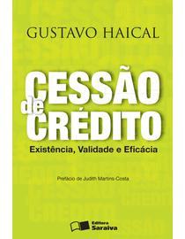Cessao-de-Credito-