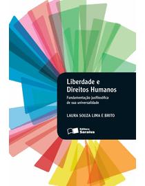 Liberdade-e-Direitos-Humanos-
