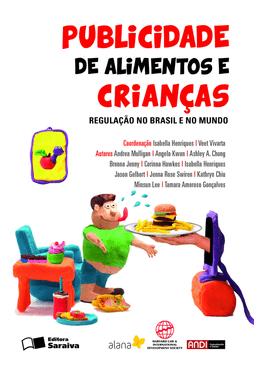 Publicidade-de-Alimentos-a-Criancas---Regulacao-no-Brasil-e-no-Mundo-