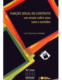 Funcao-Social-do-Contrato-