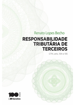 Responsabilidade-Tributaria-de-Terceiros---CTN-Artigos-134-e-135-