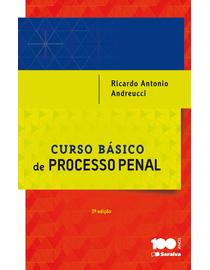 Curso-Basico-de-Processo-Penal