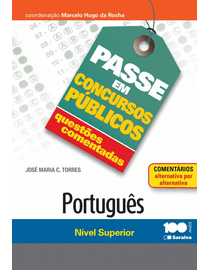 Portugues---Nivel-Superior-