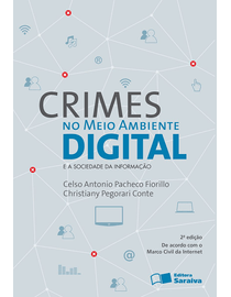 Crimes-No-Meio-Ambiente-Digital-