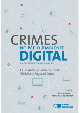 Crimes-No-Meio-Ambiente-Digital-