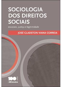 Sociologia-dos-Direitos