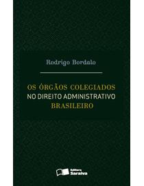Os-Orgaos-Colegiados-no-Direito-Administrativo-Brasileiro