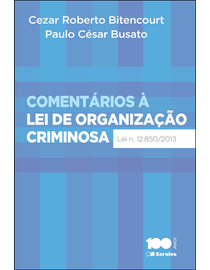 Comentarios-A-Lei-de-Organizacao-Criminosa---Lei-12.850-de-02-de-agosto-de-2013
