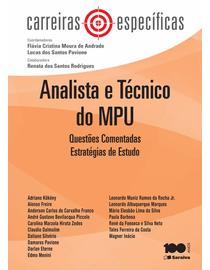 Analista-e-Tecnico-do-MPU--Questoes-Comentadas--Estrategias-de-Estudo