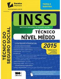 Instituto-Nacional-do-Seguro-Social---Tecnico-do-INSS