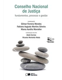 Linha-Doutrina-Conselho-Nacional-de-Justica--Fundamentos-Processo-e-Gestao---Em-comemoracao-aos-10-anos-do-CNJ