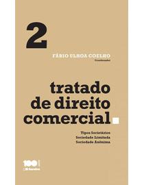 Tratado-de-Direito-Comercial-Volume-2