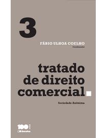 Tratado-de-Direito-Comercial-Volume-3