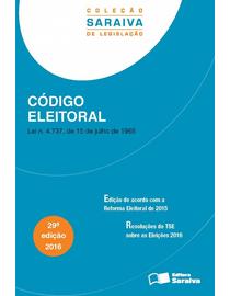 Codigo-Eleitoral
