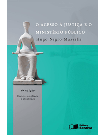 O-Acesso-a-Justica-e-o-Ministerio-Publico