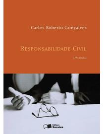 Responsabilidade-Civil