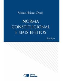 Norma-Constitucional-e-Seus-Efeitos