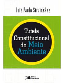Tutela-Constitucional-do-Meio-Ambiente