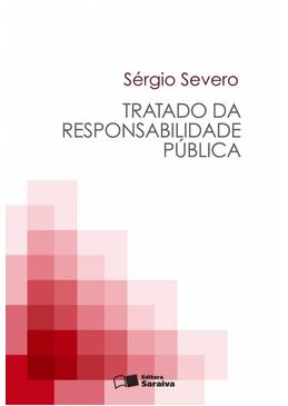 Tratado-da-Responsabilidade-Publica