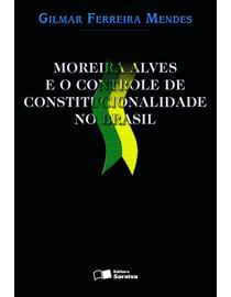 Moreira-Alves-e-o-Controle-de-Constitucionalidade-no-Brasil