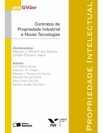 Contratos-de-Propriedade-Industrial-e-Novas-Tecnologias---Serie-GVLAW