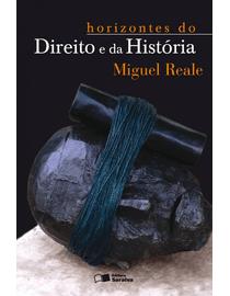 Horizontes-do-Direito-e-da-Historia