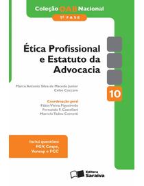 Colecao-OAB-Nacional-1ª-Fase---Etica-Profissional-e-Estatuto-da-Advocacia