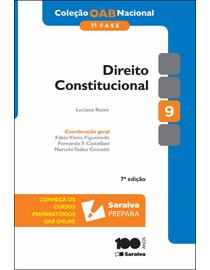 Colecao-OAB-Nacional-1ª-Fase-Volume-9---Direito-Constitucional
