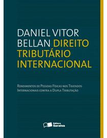 Direito-Tributario-Internacional---Rendimentos-de-Pessoas-Fisicas-nos-Tratados-Internacionais-Contra-a-Dupla-Tributacao