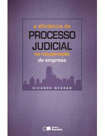 A-Eficiencia-do-Processo-Judicial-na-Recuperacao-de-Empresa