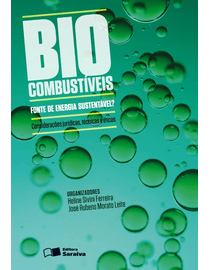 Biocombustiveis---Fonte-de-Energia-Sustentavel-