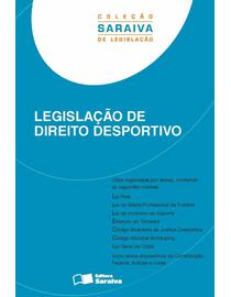 Legislacao-de-Direito-Desportivo