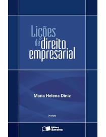 Licoes-de-Direito-Empresarial
