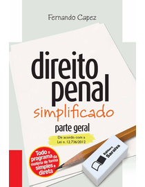 Direito-Penal-Simplificado---Parte-Geral