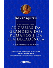 Consideracoes-Sobre-as-Causas-da-Grandeza-dos-Romanos-e-da-sua-Decadencia