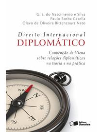 Direito-Internacional-Diplomatico