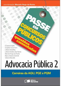 Passe-em-Concursos-Publicos---Questoes-Comentadas---Advocacia-Publica-2