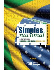 Simples-Nacional---O-Exemplo-do-Federalismo-Fiscal-Brasileiro